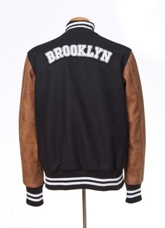 roots-nyc-varsity-jackets-02-570x785