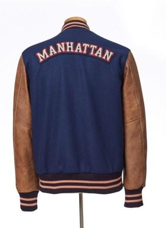 roots-nyc-varsity-jackets-05-570x785
