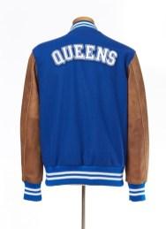 roots-nyc-varsity-jackets-08-570x785