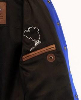 roots-nyc-varsity-jackets-09-570x702