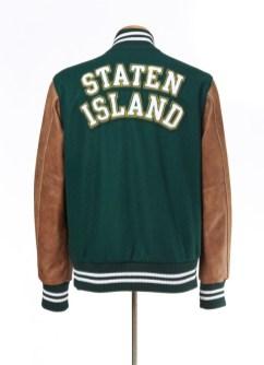 roots-nyc-varsity-jackets-11-570x785