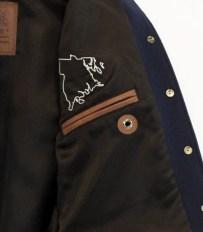 roots-nyc-varsity-jackets-15-570x654