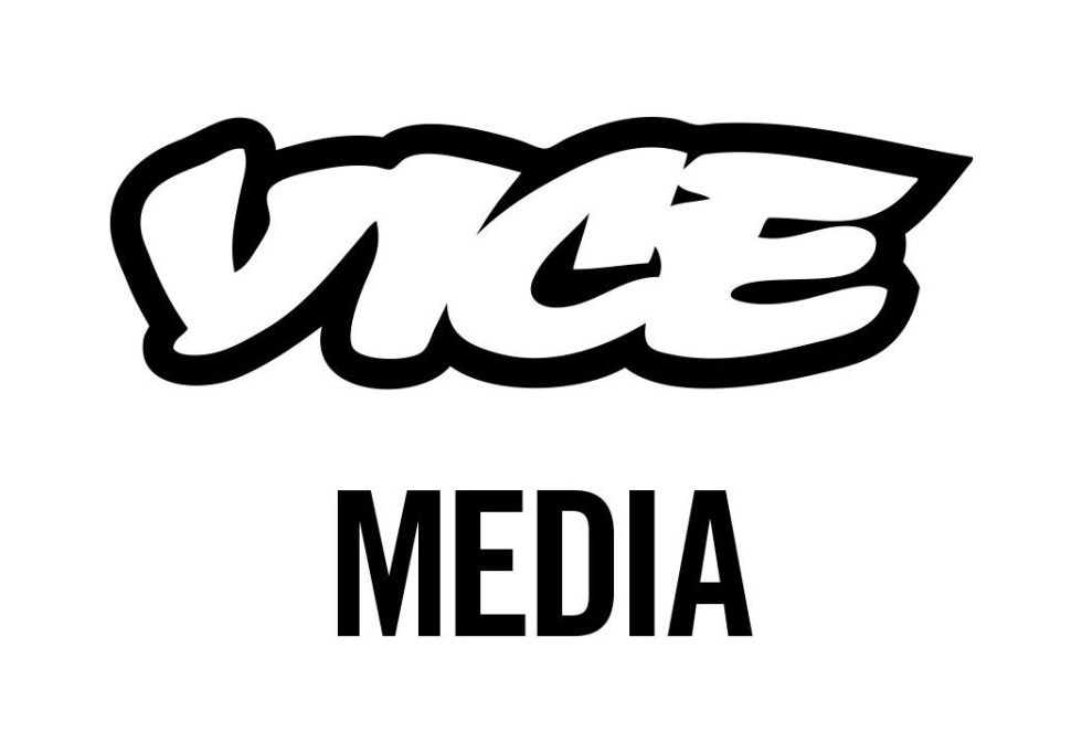 Disney Doubles up, Invests $400M for a 10% Stake in Vice Media