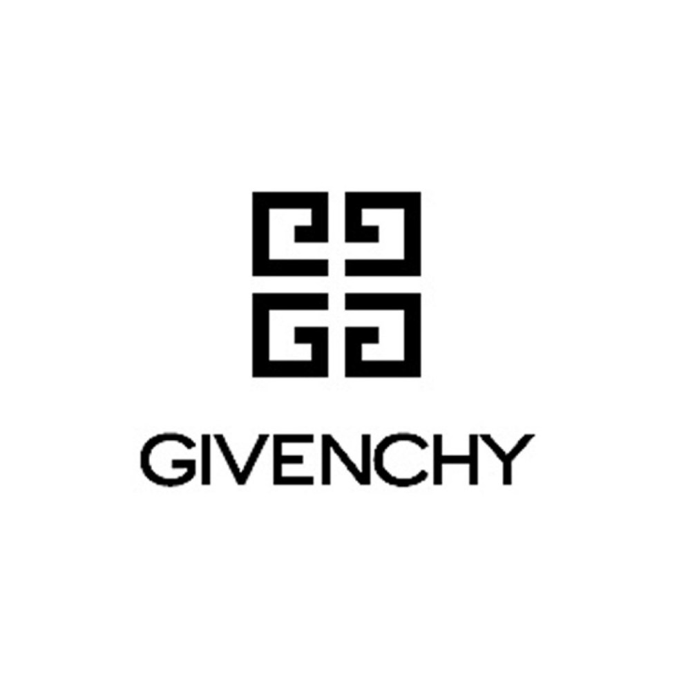 Givenchy 2016 Fall/Winter Collection