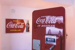 herschel-supply-coca-cola-14