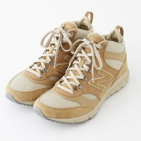 New Balance x Urban Research HVL710 Boots