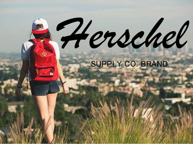 Herschel Supply Takes to Kyoto for Its 2016 Fall Video Lookbook
