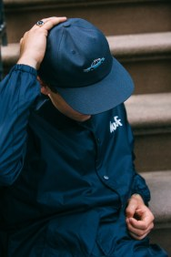 huf-chocolate-keenan-forever-collection-3