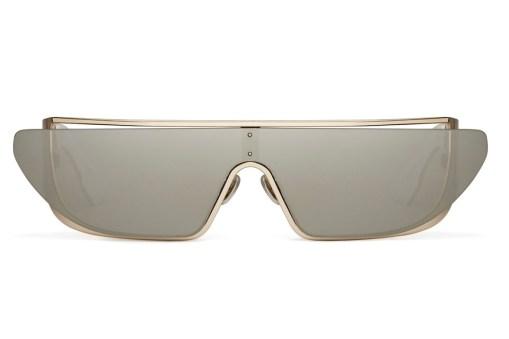 rihanna-dior-sunglasses-available-07-960x640