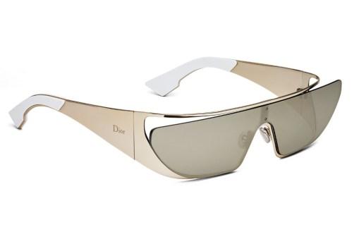 rihanna-dior-sunglasses-available-08-960x640