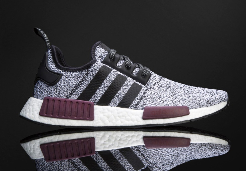 adidas NMD R1 Colorway - Champs Sports Exclusive