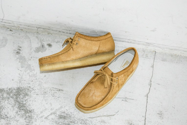 beauty-and-youth-clarks-hairy-wallabee-03