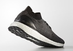 """ADIDAS ULTRA BOOST UNCAGED """"MULTI-COLOR"""""""