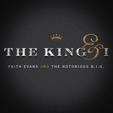 Faith & Biggie ft. Jadakiss – NYC