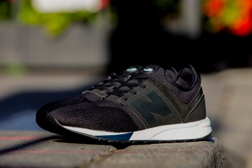 new-balance-247-sport-collection-11