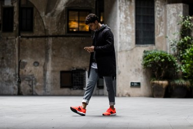 new-balance-247-sport-collection-2