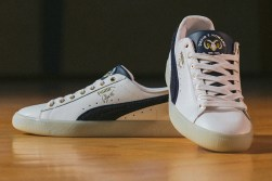 """PUMA Black History Month """"Legacy Collection"""""""