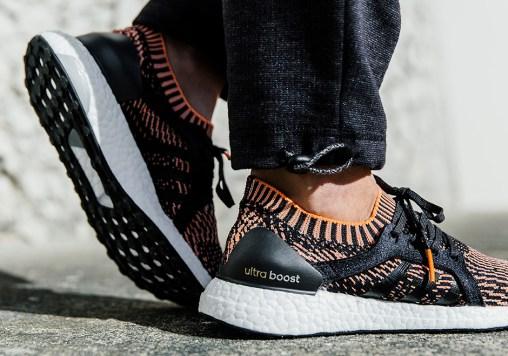 adidas-ultra-boost-x-core-black-glow-orange-release-date-04