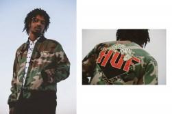 huf-spring-2017-12-960x640