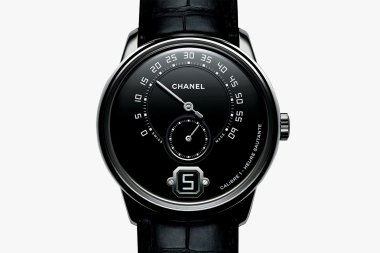 monsieur-de-chanel-limited-edition-platinum-and-black-enamel-1