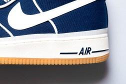 nike-air-force-1-binary-blue-3
