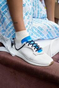 adidas-originals-by-alexander-wang-drop-3-lookbook-1
