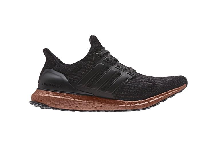 adidas-ultra-boost-3-0-black-bronze-1