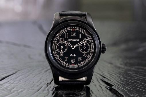 montblanc-summit-smart-watch-2