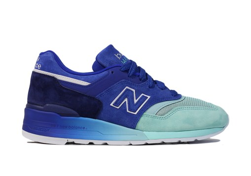new-balance-997-home-plate-pack-06