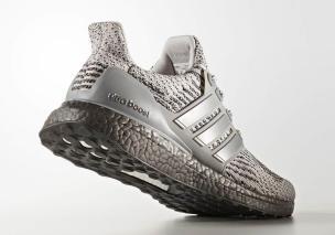 adidas-ultra-boost-3-0-triple-grey-02