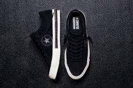 converse-neighborhood-spring-2017-footwear-collection-02