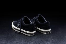 converse-neighborhood-spring-2017-footwear-collection-03