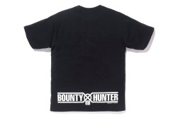 http-hypebeast.comimage201704bape-and-bounty-hunter-collection-2