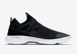 jordan-fly-89-training-shoe-black-white-940267-010-04