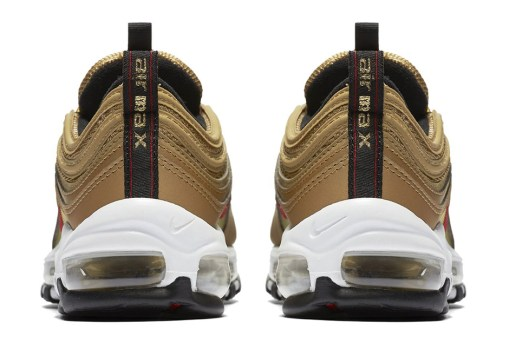 nike-air-max-97-og-metallic-gold-gs-2