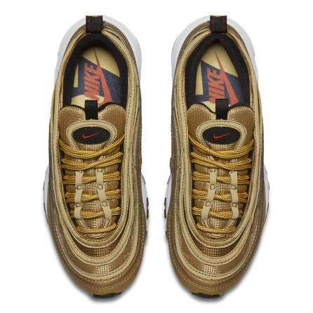 nike-air-max-97-og-metallic-gold-gs-4