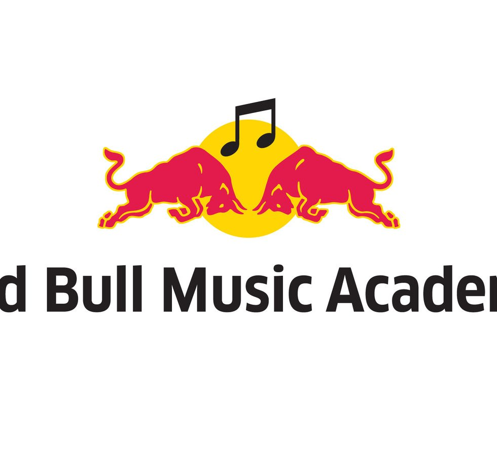 Red Bull Music Academy is back in NYC with Solange, Gucci Mane, Werner Herzog and more