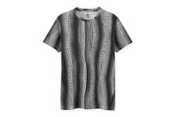 uniqlo-moma-2017-collection-warhol-basquiat-haring-8