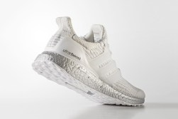 adidas-ultraboost-crystal-white-03