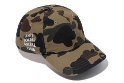 bape-anti-social-social-club-capsule-21