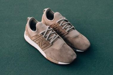 new-balance-dawn-til-dusk-sneaker-collection-02