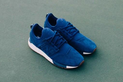new-balance-dawn-til-dusk-sneaker-collection-03