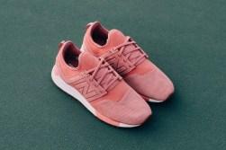 new-balance-dawn-til-dusk-sneaker-collection-04
