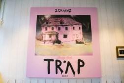 2chainz-pretty-girls-like-trap-music-pop-up-nyc-01-1200x800