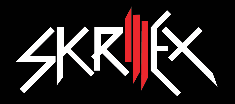 "Skrillex - ""Would You Ever"""