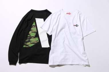 atmos-x-asics-gel-lyte-iii-tiger-camo-04-t-shirt-6