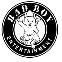 DJ Clue - Bad Boy Mixtape Hosted by Puff