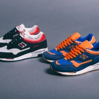 New Balance M1500 Returns