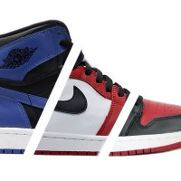 """The Air Jordan 1 Retro High OG """"What The"""" Gets a Date"""