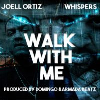 Joell Ortiz ft. Whispers – Walk With Me